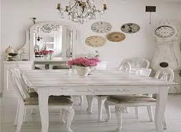 Shabby Chic Dining Room Hutch by Shabby Chic Dining Room Elegant Igfusa Org