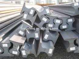 List Manufacturers of Steel Rail Prices Buy Steel Rail Prices