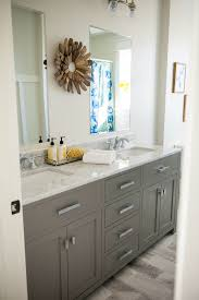 The Ultimate Guide To Buying A Bathroom Vanity | The Harper House White Bathroom Vanity Ideas 25933794 Musicments Small Bathroom Vanity Ideas Corner 40 For Your Next Remodel Photos Double Sink Industrial Style Alinium Home Design Makeup With Drawers Diy Perfect For Repurposers In Make Own 30 Best About Rustic Vanities Youll Love 15 Amazing Jessica Paster Purposeful And Fashionable Contemporary 60 With Station Roundecor 19 Stylish Farmhouse Getting You All Set