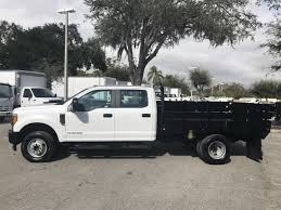 Ford F350 Flatbed Trucks In Florida For Sale ▷ Used Trucks On ... 2004 Intl 4300 16 Flatbed Truck For Sale Youtube Med Heavy Trucks For Sale Intertional Trucks In Tennessee For Used Bucket Reliable Bts Equipment 1970 Gmc 13 Ton Flatbed In Pa Used 2013 Freightliner M2106 Truck New Mitsubishi Fuso 7c15 Httputoleinfosaleusflatbed 1977 Chevrolet C65 Flatbed Truck Item Dc53 Sold Octob Ford Georgia On Maun Motors Self Drive Flat Bed Van Hire From