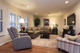 ceiling lights in living room peenmedia