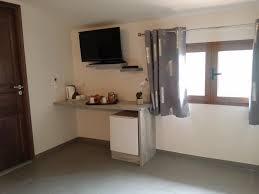 chambre d hote olmeto chambres d hôtes u buschettu chambres d hôtes olmeto