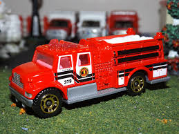 The World's Best Photos Of Fire And Quantum - Flickr Hive Mind Toys Hobbies Vintage Manufacture Find Buddy L Products Online Great Gifts For Kids Diecast Hobbist 1966 Matchbox Lesney No57c Land Rover Fire Truck Mattel 2000 Matchbox Dennis Sabre Fire Engine Truck 30 Of 75 Smokey The In Southampton Hampshire Gumtree Lot 2 Intertional Pumper Red And 10 Similar Items 2007 Foam Sanitation Department From A 5 Pack Free Shipping 61800790 Hot Wheels Limited Edition Mario Andretti Racing 56 Ford Panel Talking 1945 Nib New Big Rig Buddies