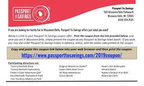Https://www.passporttosavings.com/2019coupon/ Shippensburg New Vehicles For Sale 850 North 599 Per Day Park N Jet Salt Lake City Roadshow Revival Promo Code Supply House Com Coupons Los Angeles Airport Parking Lax Aiport Park N Chicken Express Sachse Starfall Coupon Funny Sex Ideas Advantage Card Discount Windsor Twp Airport Survey Ends Monday News Holland Get Discounts Chicago Ohare Parkridefly Fly Competitors Revenue And Employees Owler Cadian Student Discount Guide The Ultimate List Purdue University Amazon Uk 2019 Qwik Dtw Best At Detroit Metro
