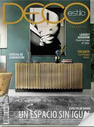 House Decorating Magazines Uk by Decor View Interior Decorating Magazines Remodel Interior