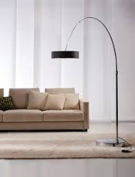 Regolit Floor Lamp Hack by Regolit Floor Lamp Arc White Black Ikea Floor Lamp Floor