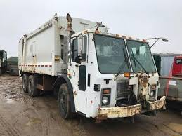 100 Service Trucks For Sale On Ebay Garbage Garbage