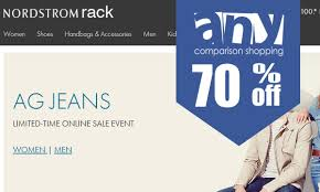 How To Get & Use Coupons On Nordstromrack The New Nordy Club Rewards Program Nordstrom Rack Terms And Cditions Coupon Code Sep 2018 Perfume Coupons Money Saver Get Arizona Boots For As Low 1599 At Converse Online 2019 Rack App Vera Bradley Free Shipping Postmates Seattle Amazon Codes Discounts Employee Discount Leaflets Food Racks David Baskets Mobile Att Wireless Store