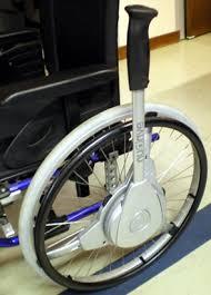 fauteuil roulant manuel avec assistance electrique yanous matériels et techniques propulsions fauteuil roulant manuel