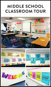 Best 25 Middle school decor ideas on Pinterest