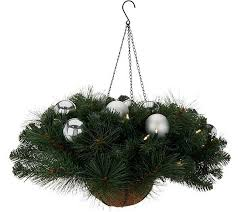 Qvc Christmas Trees Uk by The 25 Best Qvc Christmas Decorations Ideas On Pinterest Where