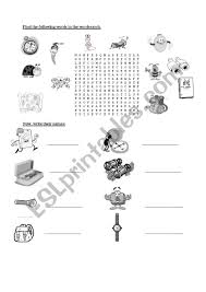 Explorers 3 Unit 2 - ESL Worksheet By Mjpa Kid Wonder Box July 2018 Subscription Review 30 Off Minor Coupon Sherpa Olive Garden Announcements Upcoming Events Oh Wow The Roger December 2015 Playful Piano Elementary Patterns Of Evidence Rockford Collection Codes 20 Get 40 Now Owlcrate Jr Book September A Day In The Wood Books For Young Explorers Presented By National Geographic Society 1975 Code August Pad Thai Express Posts Kansas City Missouri Menu Qatar Airways Promo Discount Staff Recommended Highroad Hostel Direct