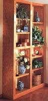 free bookcase plans how to build a book case free book shelf