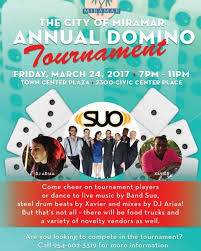 TOMORROW 7PM: Show Us Your Domino Skills At The Annual Domino ... Tow Trucks Harass South Florida Ice Facility Immigrants Miami New Miramar 81116 20 David Valenzuela Flickr Velocity Truck Centers Dealerships California Arizona Nevada Rent A Pickup Truck San Diego September 2018 Sale Inspirational Ford Mercial Vehicle Center Fleet Sales Service Towing Fast Roadside Assistance 1000 Scholarships Available San Diego County Ford Dealers Hilton Garden Inn Fl See Discounts Weld Wheels Commercial Repair Department At Los Angeles News Ski Club