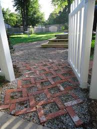 Pea Gravel Patio Plans by Awesome Pea Gravel Patio Ideas Along With Your Decorating Home