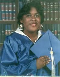 Dawana Nixon Obituary Troys Funeral Home