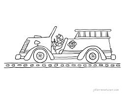 Big Little Blue Truck Coloring Pages My Very O #23243 - Unknown ... Printable Big Trucks Coloring Pages Sheets For Kids Rig Truck Coloring Pages U And Rhmercualspiritcouk Best Peterbilt Semi Truck Simple Tanker Survival Bi 178 Unknown Cars New Volamtuoitho Trailer Ebcs D4971c2d70e3 Elegant 379 Long F150 Photosheepme Free 3362 Coloringacecom Super Big Dump Trucks Garbage Seybrandcom