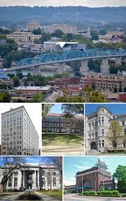 100 Two Men And A Truck Chattanooga Tennessee Wikipedia