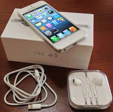 Apple iPhone 5s 64gb Galle Danweem Free Classified Ads In Sri
