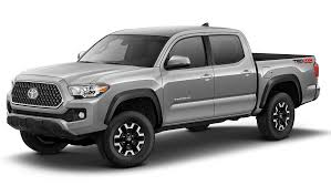 100 Truck Town Summerville Toyota New Used Car Dealer Serving Charleston SC