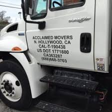 Lamps Plus Plummer Street Chatsworth Ca by Acclaimed Movers And Storage 58 Photos U0026 109 Reviews Movers