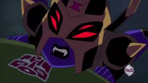 Halloween Wars Episodes 2015 by Halloween Transformers Episode Appreciation 1 Along Came A Spider