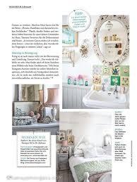 tamsyn morgans my home feature in traumwohnen magazine in