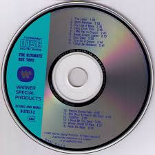 The Ultimate Box Tops THE BOX TOPS Mp3 Buy Full Tracklist