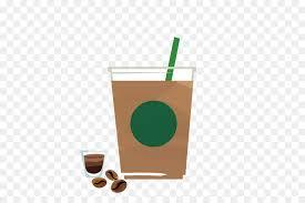Caffe Americano Ristretto Cafe Coffee Starbucks