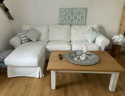 sofabezüge im landhaus stil fürs wohnzimmer günstig kaufen