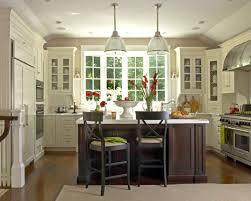 Country Kitchen Decor Themes Home Regarding