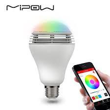 best 25 dimmable light bulbs ideas on solar panel