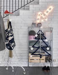 6 wundervolle wohnzimmer deko ideen für feiertage ikea