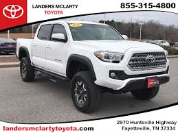 Toyota Trucks For Sale In Alabama 2004 Toyota Tacoma Double Cab Prer Stock 14616 For Sale Near Used 2008 Tacoma Sale In Tuscaloosa Al 35405 West 50 Best Pickup Savings From 3539 Reviews Specs Prices Photos And Videos Top Speed 2007 Prerunner Lifted For San Diego At Trucks Jackson Ms 39296 Autotrader Mobile Dealer Serving Bay Minette Daphne Foley New 2018 Tundra Trd Sport Birmingham 2015 Informations Articles Bestcarmagcom Titan Fullsize Truck With V8 Engine Nissan Usa Cars Calera Auto Sales Fj Cruiser Alabama Luxury 2014 Ford F 250 King Ranch