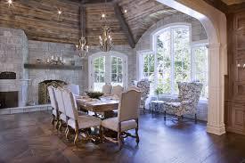 100 Interior Design Home New Jersey Ers Ellrich Fiordimondo