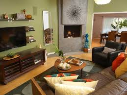 Living Room Layout With Fireplace In Corner by How To Decorate A Living Room With A Corner Fireplace At Home