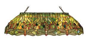Duffner And Kimberly Lamp Base by Tiffany Lamp Reproductions Lamps Beautiful