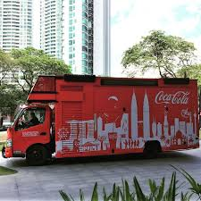 Coke Truck For Malaysia | Coke Is It!!! | Pinterest | Coke, Cola And ... Filecoca Cola Truckjpg Wikimedia Commons Lego Ideas Product Mini Lego Coca Truck Coke Stock Photos Images Alamy Hattiesburg Pd On Twitter 18 Wheeler Truck Stolen From 901 Brings A Fizz To Fvities At Asda In Orbital Centre Kecola Uk Christmas Tour Youtube Diy Plans Brand Vintage Bottle Official Licensed Scale Replica For Malaysia Is It Pinterest And Cola Editorial Photo Image Of Black People Road 9106486 Red You Can Now Spend The Night Cacola Metro