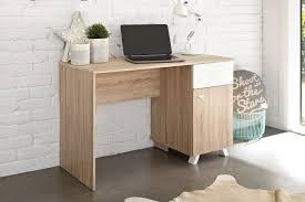 100 cpu holder under desk mount nz display mounts tripp