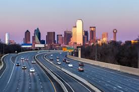 The Top 10 Friendliest Cities For Small Business 73 Two Men And A Truck Reviews And Complaints Pissed Consumer A Help Us Deliver Hospital Gifts For Kids Tmt Dallas Tmtdallas Twitter Two Men And Truck Home Facebook Get Online Moving Quote Now Arlington Tx Movers Apollo Strong Chattanooga Tn Movers In Mckinney Tmt_dallas_tx Boynton Beach 23 15 N 2 Your Portland Beaverton Has New Louisville Facility Service