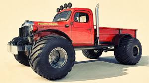 1946 Dodge Power Wagon By SamCurry On DeviantArt 1955 Dodge Power ... 1946 Dodge Pick Up Youtube Power Wagon 4x4 Red Goodguyskissimmee042415 Dodge Power 259000 Pclick Pickup Classic Car Hd Directory Index And Plymouth Trucks Vans1946 Truck Jdncongres By Samcurry On Deviantart 3 Roadtripdog Pinterest Images Of Maltese Buses Other Projects Truck Build Adventure The Hamb For Sale Classiccarscom Cc995187