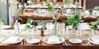 Entertaining Aug 23 2017 20 Stunning Rustic Wedding Ideas