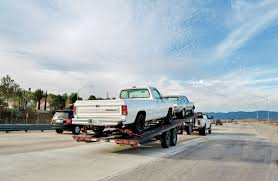 100 How To Tow A Truck W Like Pro Photo Image Gallery