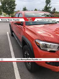 Certified Pre-Owned Toyota Near Pittsburgh PA | Kenny Ross Toyota Ford Dealer In Pittsburgh Pa Used Cars Kenny Ross Chevrolet Car Near Monroeville And Classic Your Dealer Serving Wexford Frenchys Auto 15209 Dealership For Sale At Knight Motors Lp Autocom Autosrus Penn Hills Rohrich Mazda Serving Irwin Customers Protech Group 2018 Chevy Silverado 1500 Shults Hmarville Is A New Car
