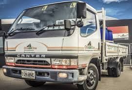 One On One Driving Solutions - Truck License Christchurch | Yellow® NZ