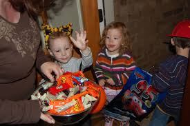 Halloween Candy Tampering 2013 by Why Halloween Is The Best That U0027s Normal