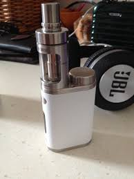 Ecigaretteempire Coupon Code Reddit, Buy Tile Coupon Tennessee Aquarium Deals Cancel True Dental Discounts Beautylish Coupon Code Beautylish Xl Lucy Bag Unboxing 2018 480 Value For Only 150 Pizza Hut Walla Coupons Hare Chevrolet Service 2019 Lucky Bag Review Deals Too Good To Pass Up Excalibur Tournament Of Kings Burlington Unboxing Swatches Mystery Coming Soon Best Setting Spray Your Skin Type Reddit Mk Alla Omahinna Coupon Books Walt Disney Scott Clark Nissan Place In Illinois Postservice