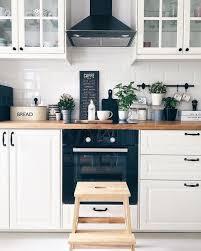 küchen küchen wohnzimmer landhausstil küchen landhausstil