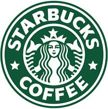 Starbucks Logo PNG Image