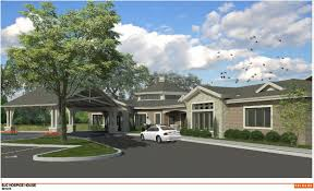 Evelyn's House Hospice For Adults And Children To Open In Creve ... 125509630jpg Taravue Park Apartments Saint Louis Mo 63125 Washington University Medical Campus Visiting Siteman Cancer Bjc Skycam Network Christian Hospital Kmovcom Holiday Inn Express St Central West End Hotel By Ihg Barnesjewish County Cstruction Celebrates 5000th Clinical Milestone With A Twist Center For Outpatient Health Markets Work Cant Stop The Feeling 2017 Week Video Youtube Therapy Services Peters